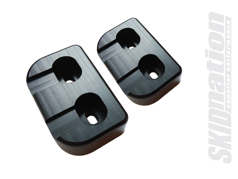 mx5-door-bushings-small.jpg