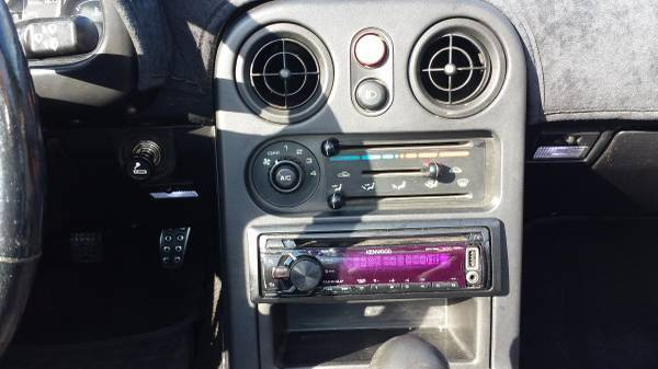 1990 Miata - radio with cubby_zpss1vtn6mv.jpg
